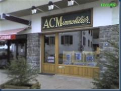 www.acm-immobilier.fr