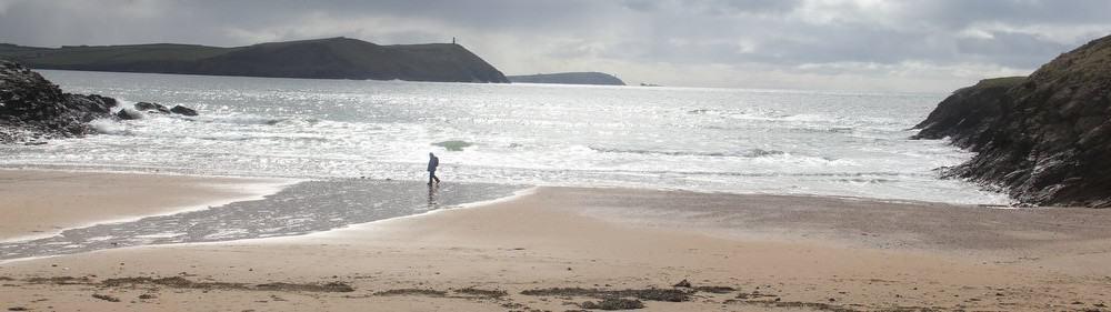 Quin Beach